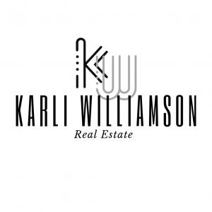 Karli Williams (1)
