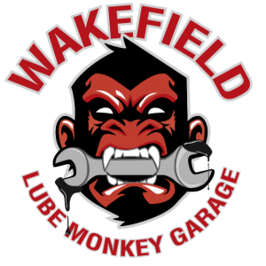 wakefield logo 2